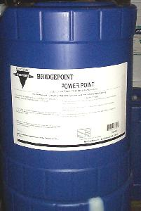 POWER POINT LIQUID EXTRACTION FORMULA - Pail
