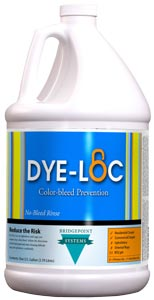 DYE-LOC - Gallon