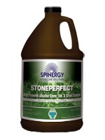 Stoneperfect - High Powered Alkaline Stone & Tile Cleaner